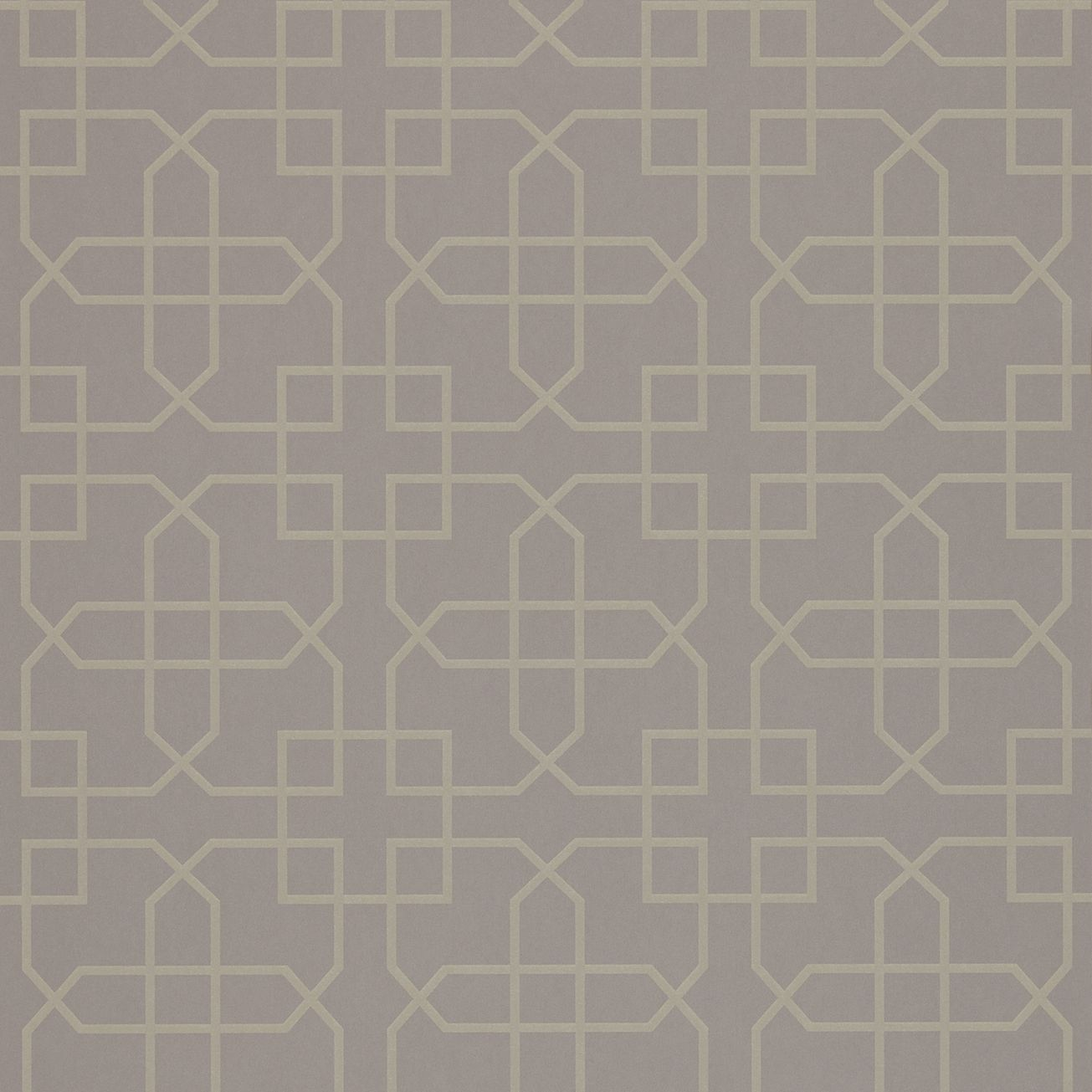 Siam Trellis Wallpaper Option 10 Wallpaper Collection Sanderson 1305x1305