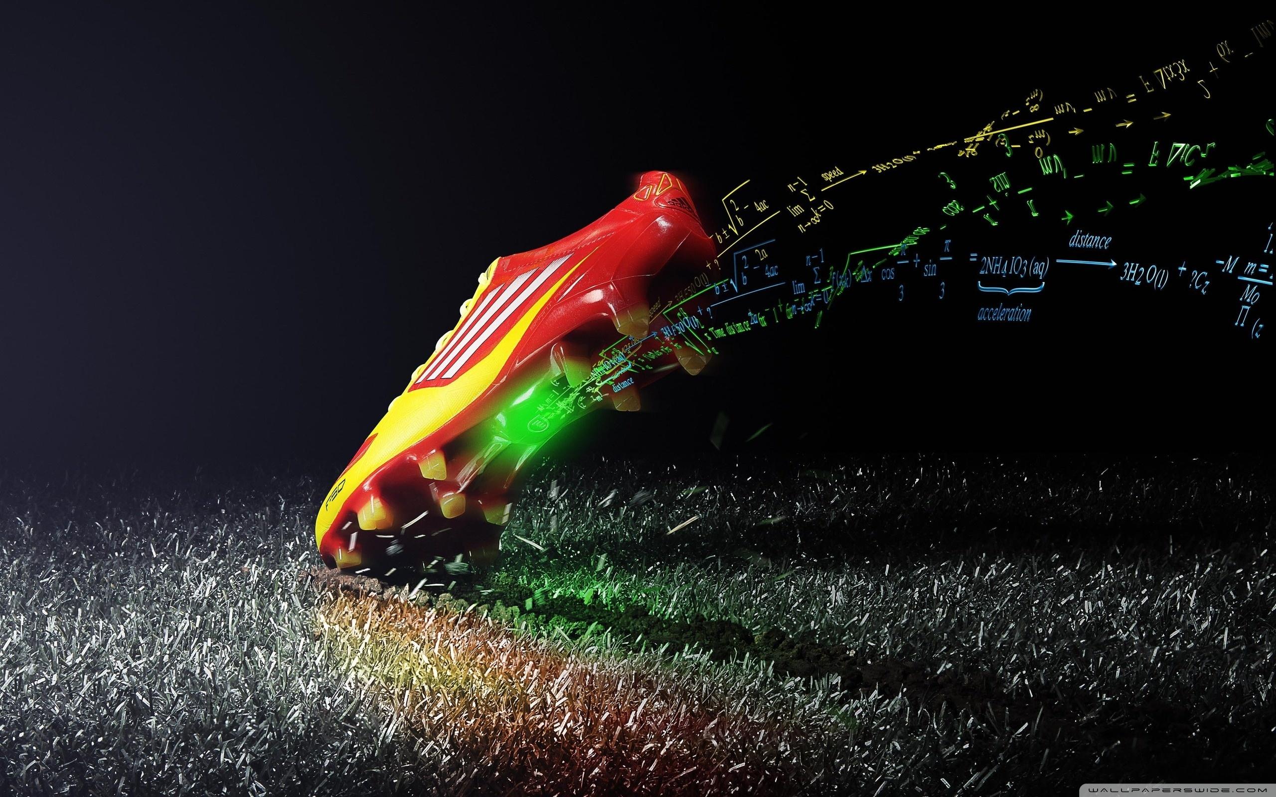 Football Wallpaper 4k 1060651   HD Wallpaper Backgrounds Download 2560x1600