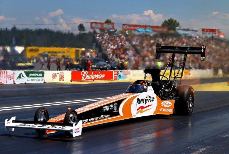 NHRA drag racing race top fuel f wallpaper background 736x497