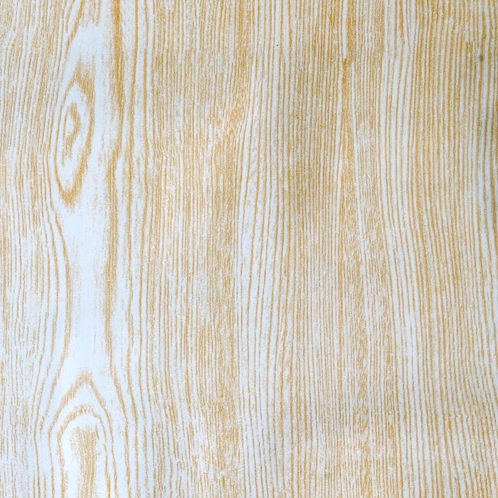 Desktop Wallpaper Wood Grain: Wood Grain Wallpaper