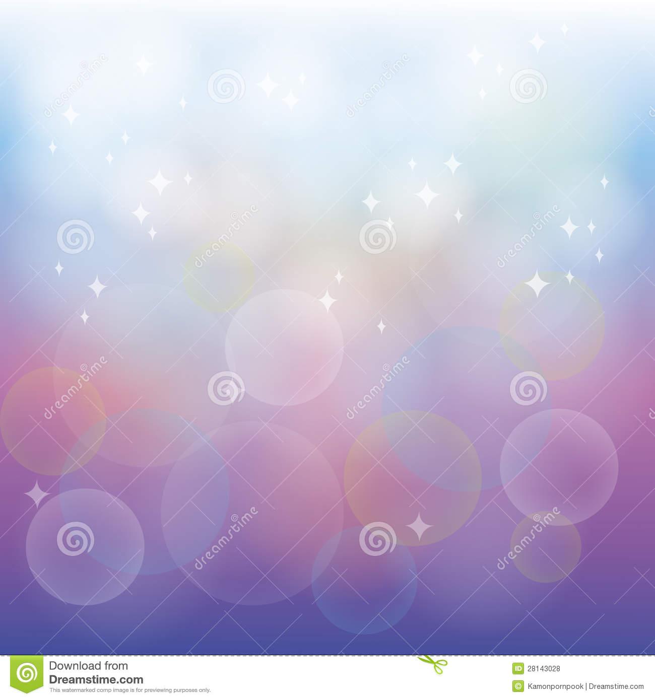 Purple Blue Wallpaper   HD Wallpapers Lovely 1300x1390
