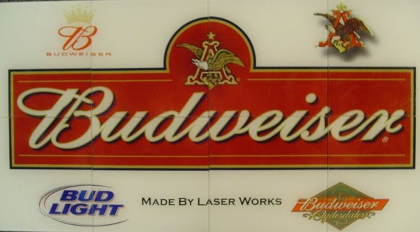 Budweiser coupons printable - Deals on chanel no 5