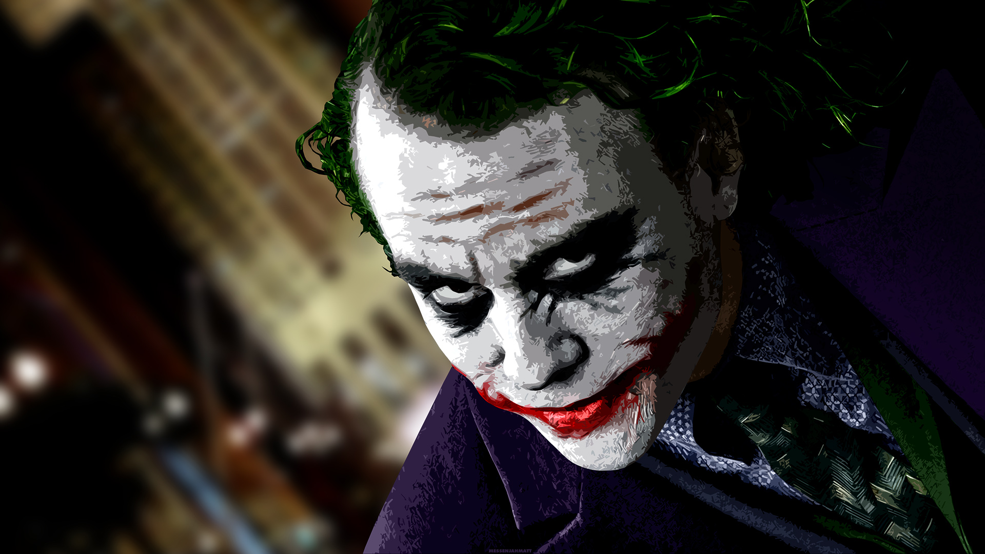 tags joker dark dark knight knight the joker the dark knight date 13 1920x1080