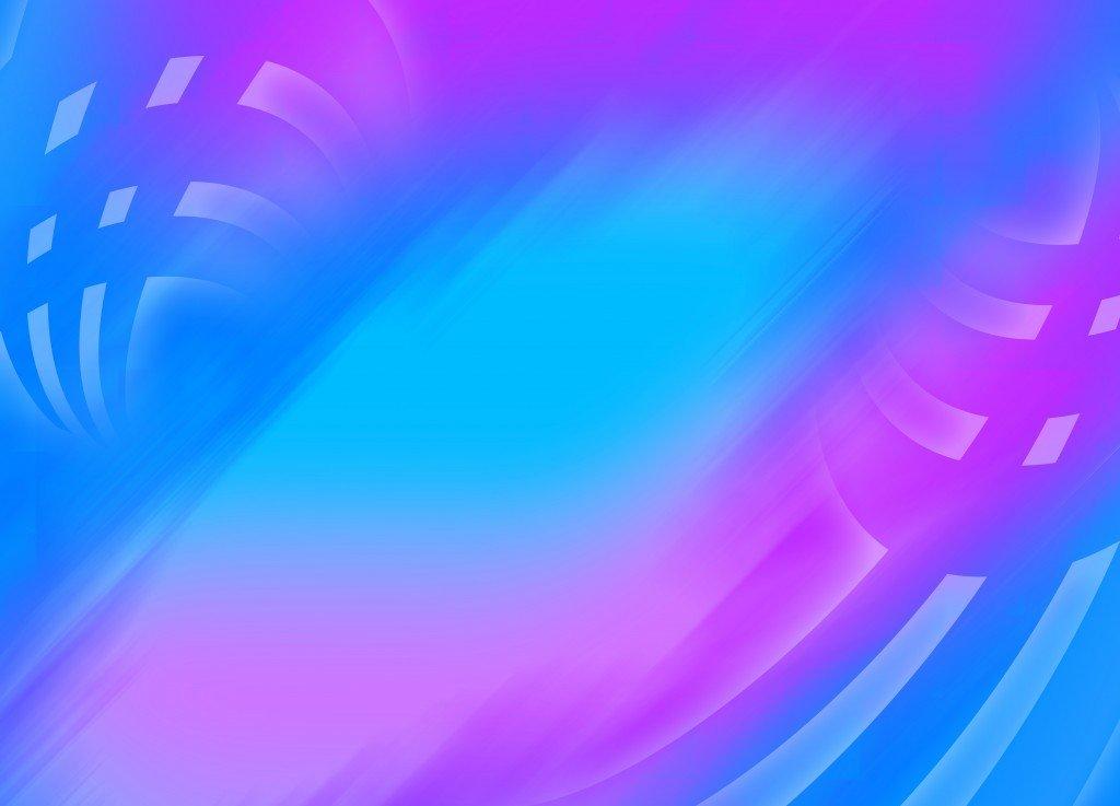Free Download Cool Pink And Blue Backgrounds Abstract Pink And Blue 1024x737 For Your Desktop Mobile Tablet Explore 46 Blue And Pink Wallpaper Blue Color Background Wallpaper Blue And