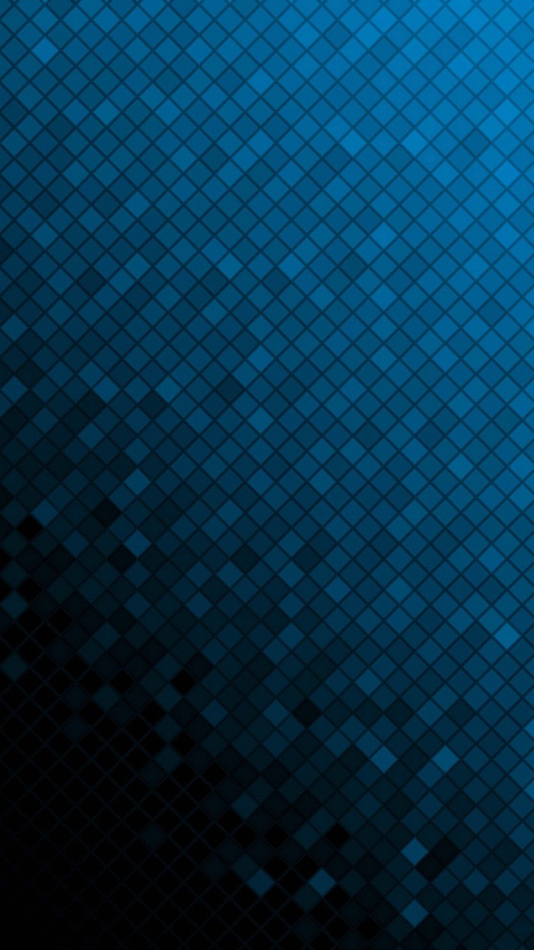 50 iPhone 6 Wallpapers 750x1334 For Download 750x1334