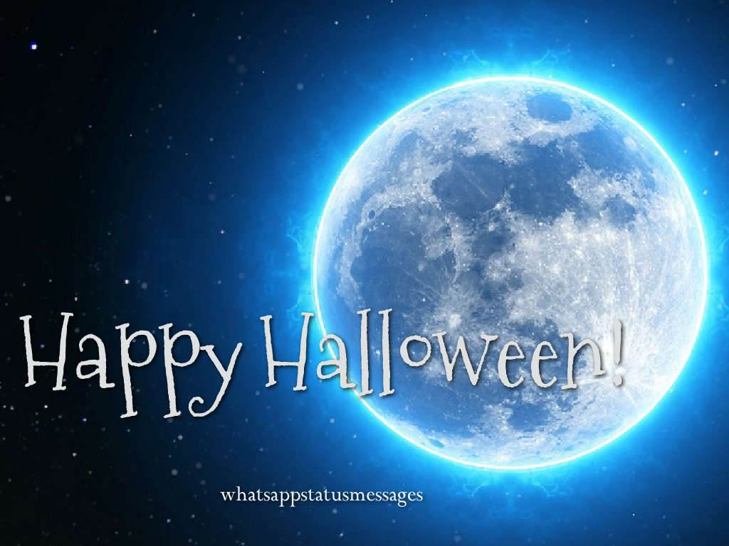 Happy Halloween 2018 Images Pictures Photos and 1024x768