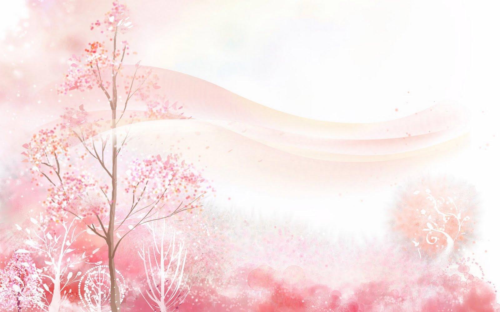 Related with Gambar Dunia Kartun Fantasi yang Cantik Cantik 1600x1000