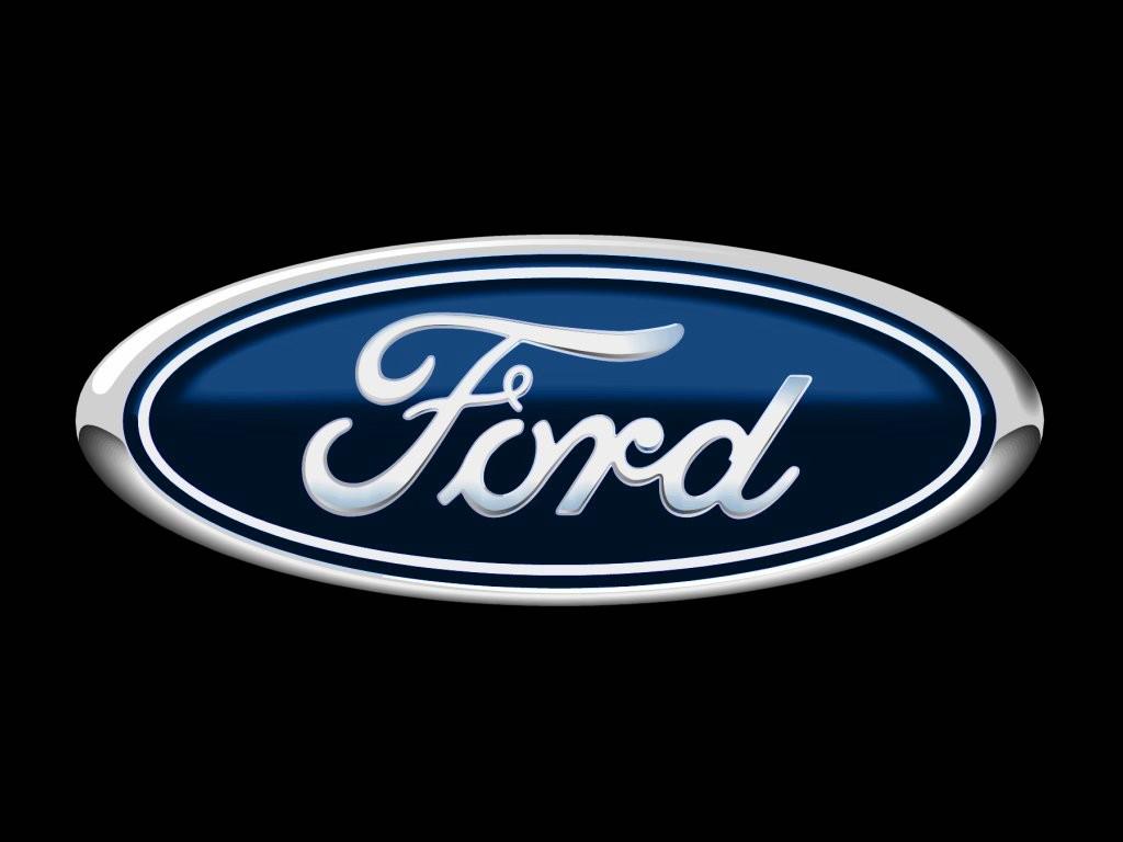 8589130573837 ford racing logo wallpaper hdjpg 1024x768