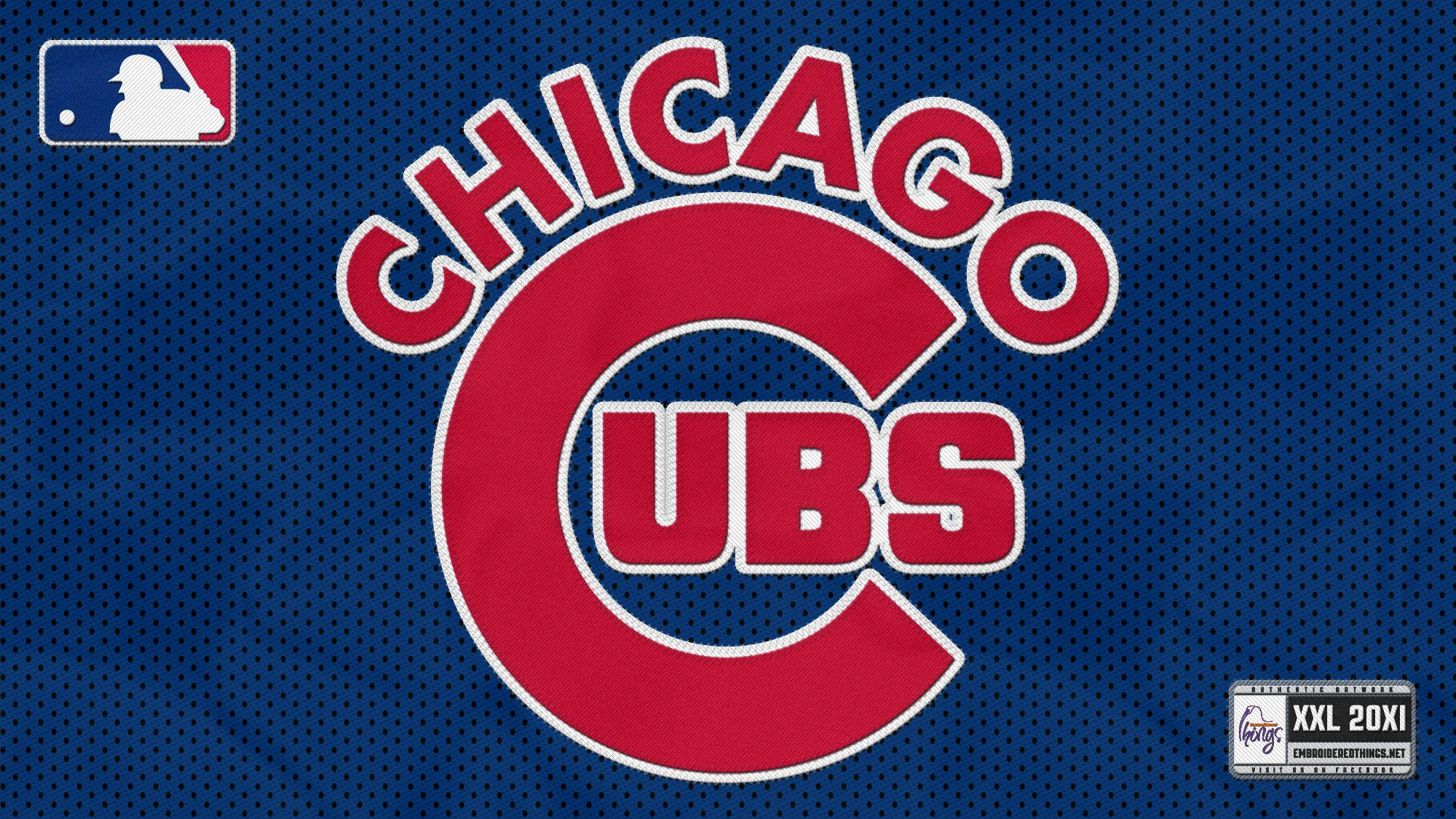 Chicago Cubs Screensavers Pictures Images Photos 2000x1125