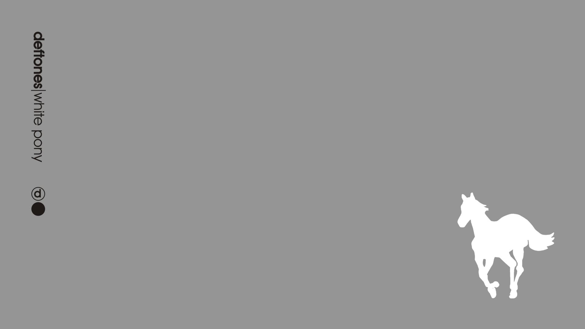 Deftones Wallpapers 1920x1080