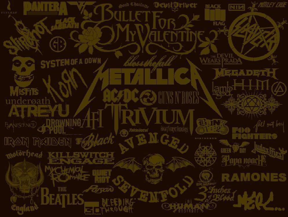 download Rock Bands Wallpaper Rock Bands Desktop Background 995x752