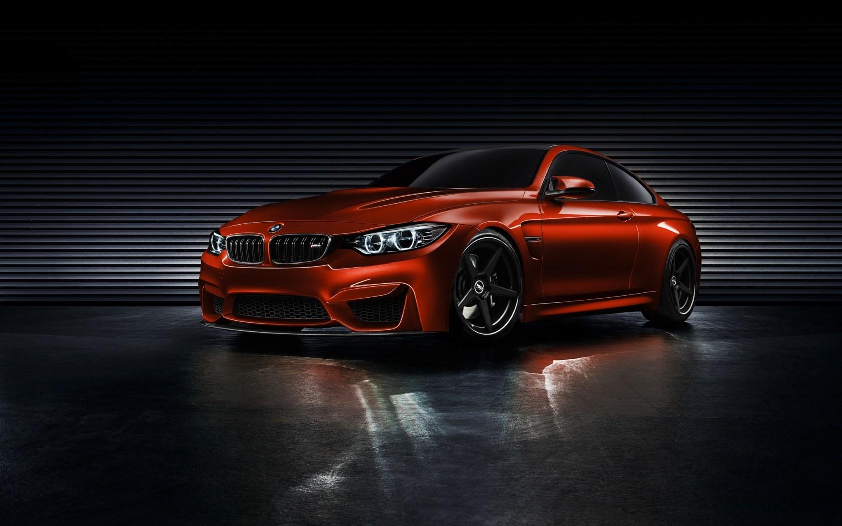 47+ BMW M4 Wallpaper on WallpaperSafari