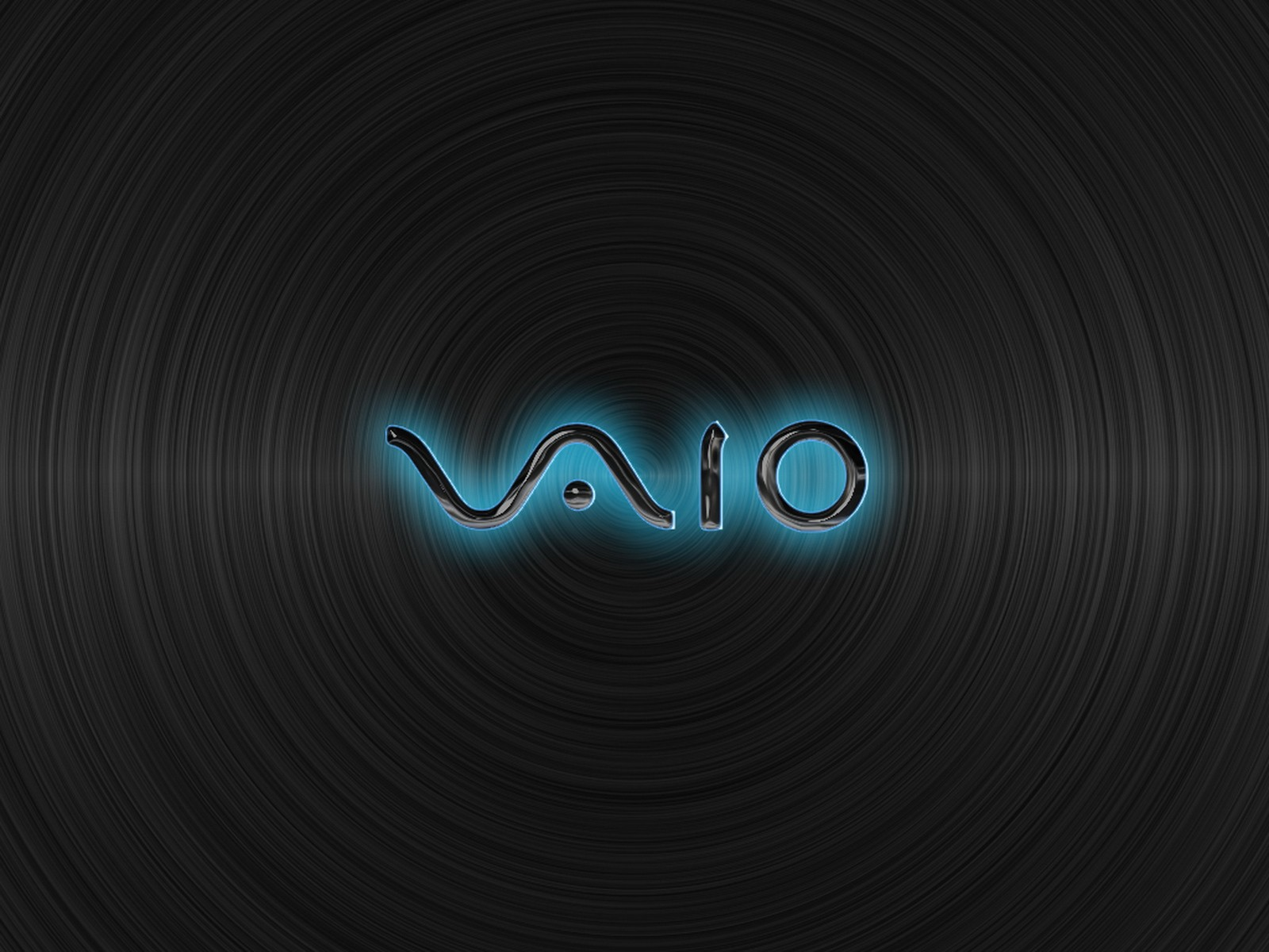 hd sony vaio wallpapers vaio backgrounds for free download