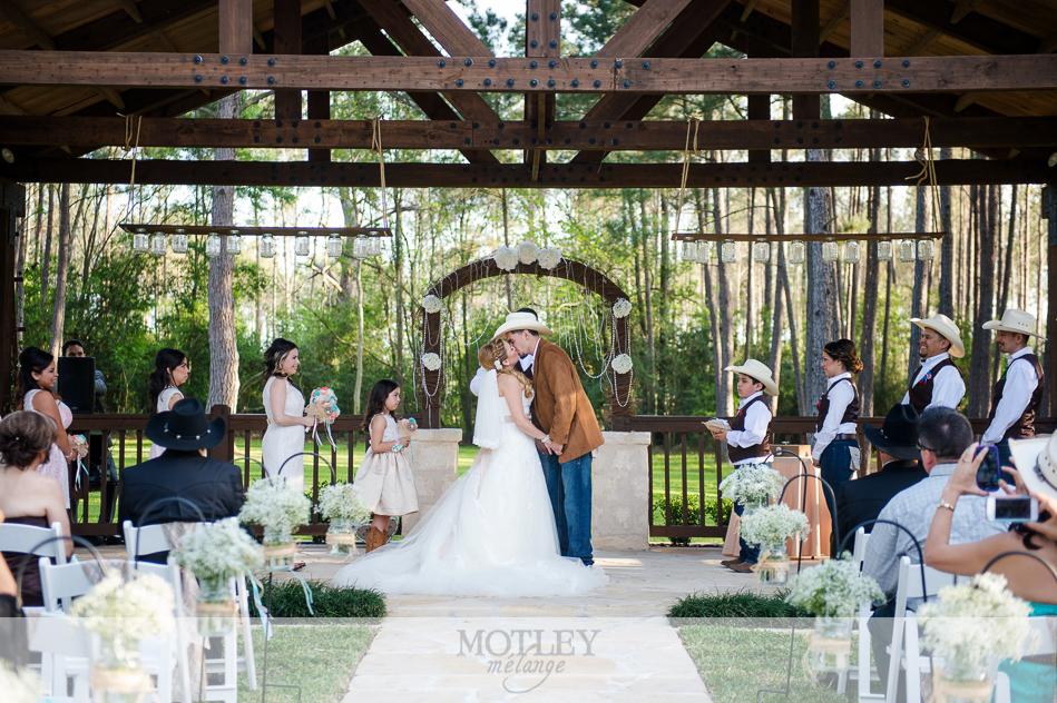 Gallery wedding venues houstonImage 5 of 17 949x632