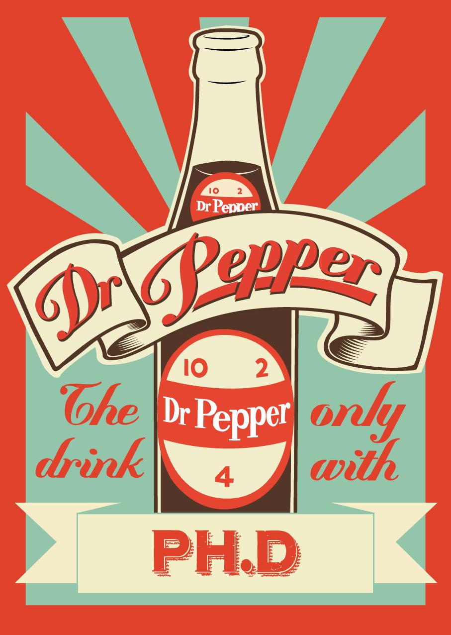 Dr Pepper Wallpaper Wallpapersafari