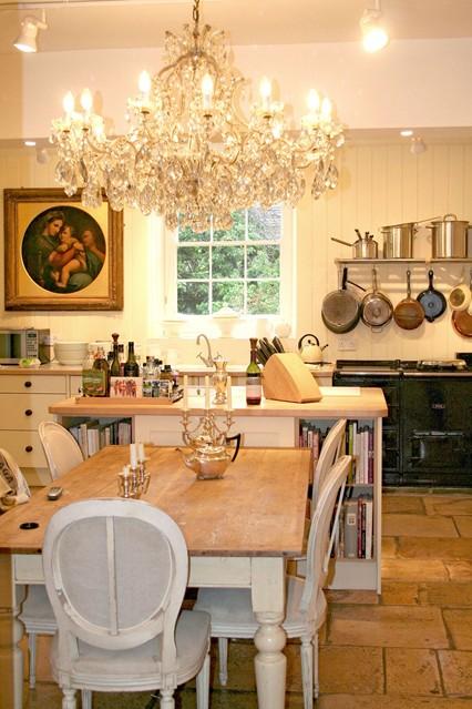 Kitchen Design Confidential 426x639
