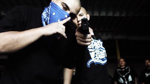 lil g lil gangster 18st cholos gangsters hood 500x281