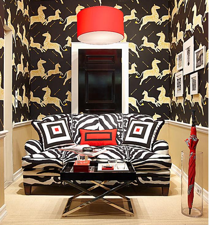 httpdiscountdecoratorcomClarence House Wallpapersasp 682x733