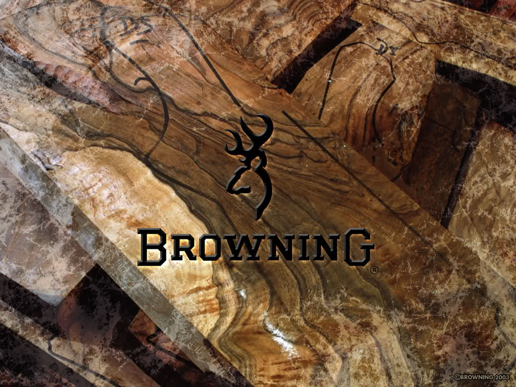 Free browning wallpapers wallpapersafari - Browning deer cell phone wallpaper ...