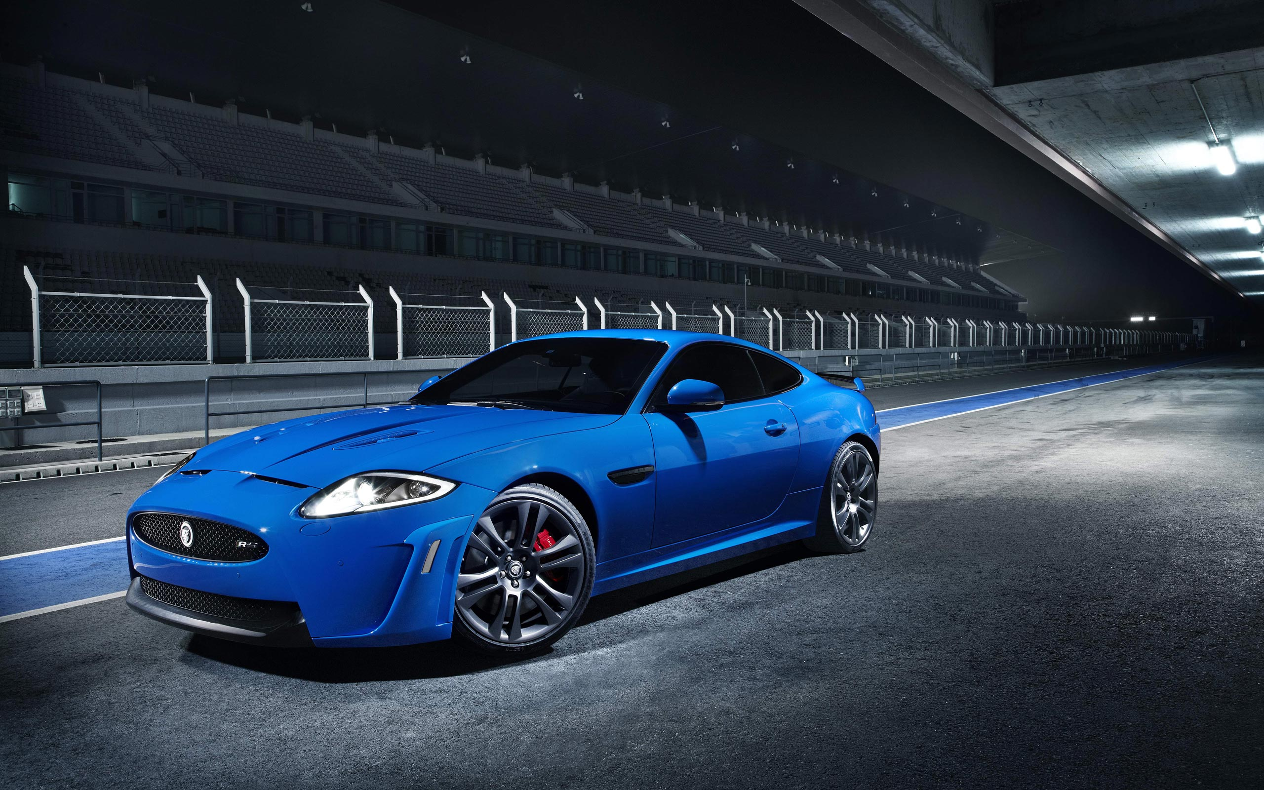 Cool Blue Car Wallpaper 32611 2560x1600 px HDWallSourcecom 2560x1600