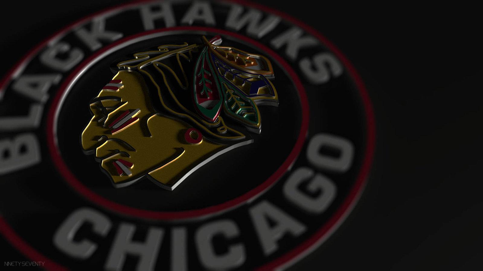 Chicago blackhawks wallpaper free wallpapersafari chicago blackhawks desktop background chicago blackhawks wallpapers 1600x900 voltagebd Images