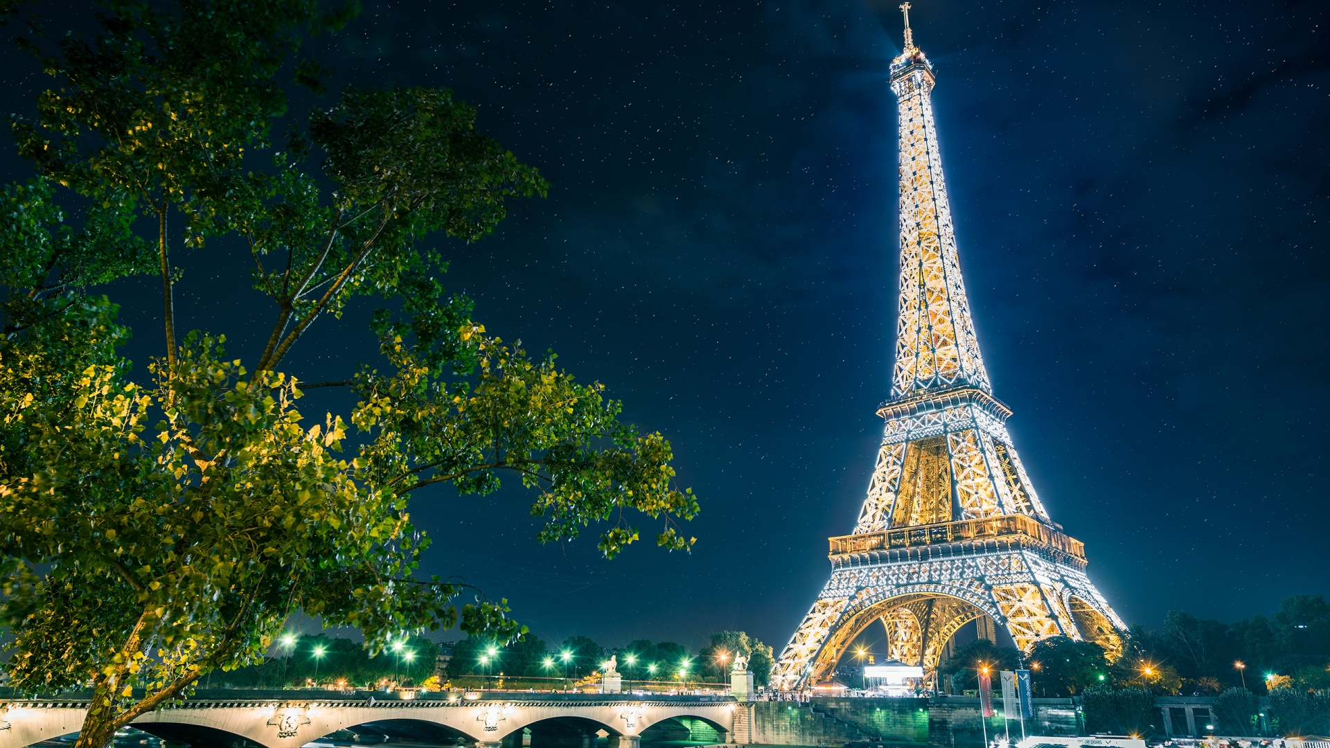 Free Download Paris Eiffel Tower Wallpapers Hd Wallpapers 1920x1080 For Your Desktop Mobile Tablet Explore 46 Cute Eiffel Tower Wallpapers Eiffel Tower Wallpaper Eiffel Tower Hd Wallpapers Cute Paris Wallpaper