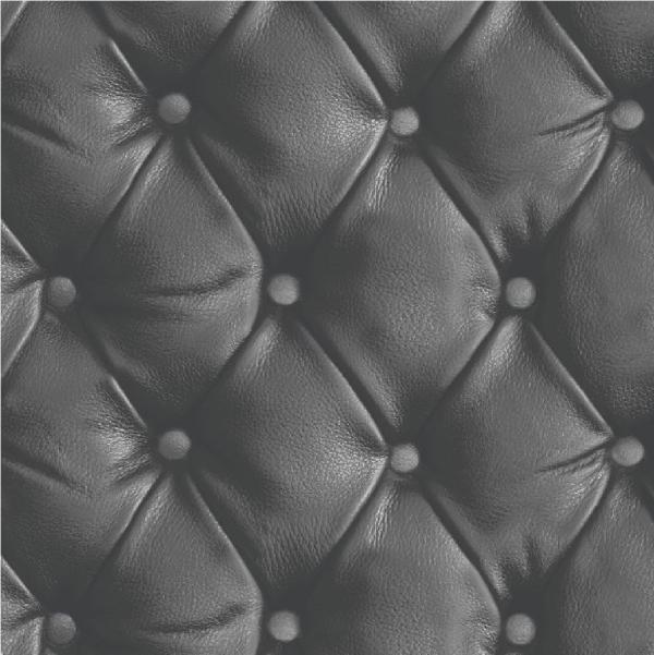 Materials DIY Wallpaper Accessories Wallpaper Rolls Sheets 600x601