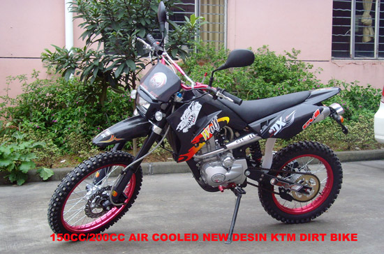 Free download Fastest Bikes dirt bikes ktm wallpapers [550x364] for