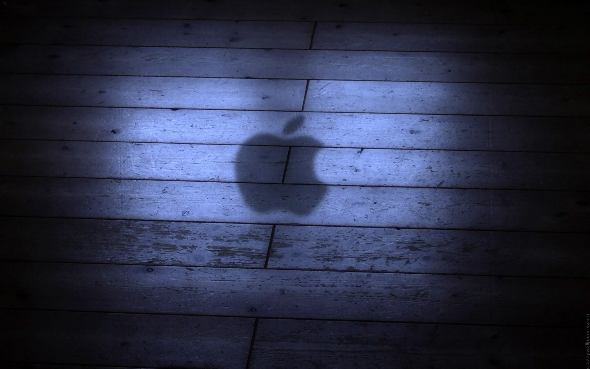 Macbook Air Hd Wallpaper