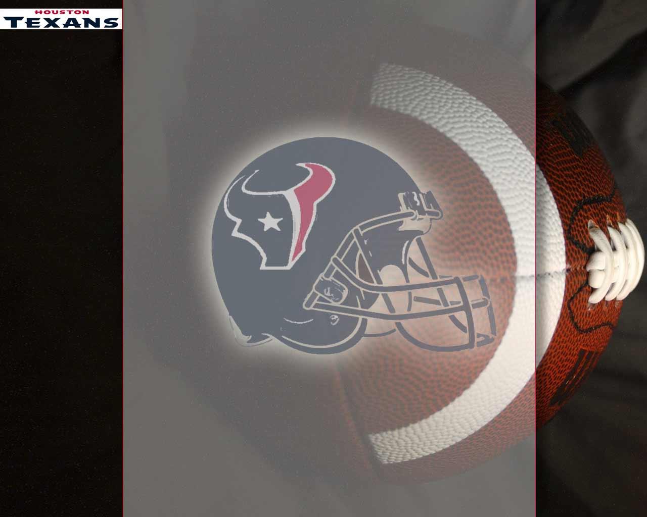 Houston Texans Logo.html   Autos Weblog