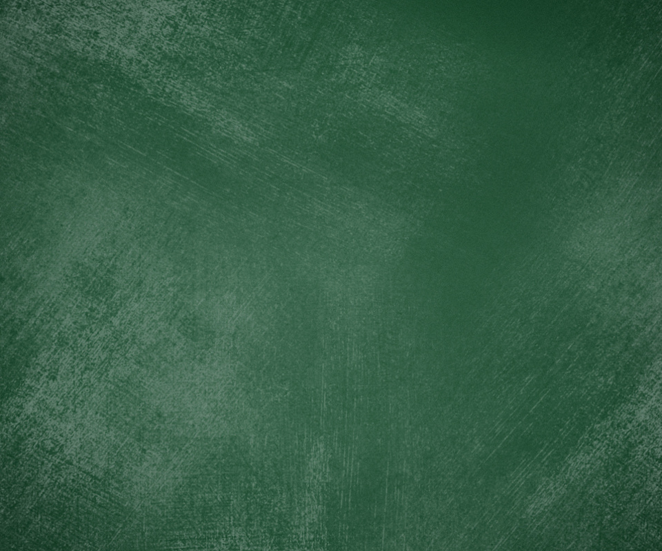 Black Chalkboard Wallpaper Wallpapersafari