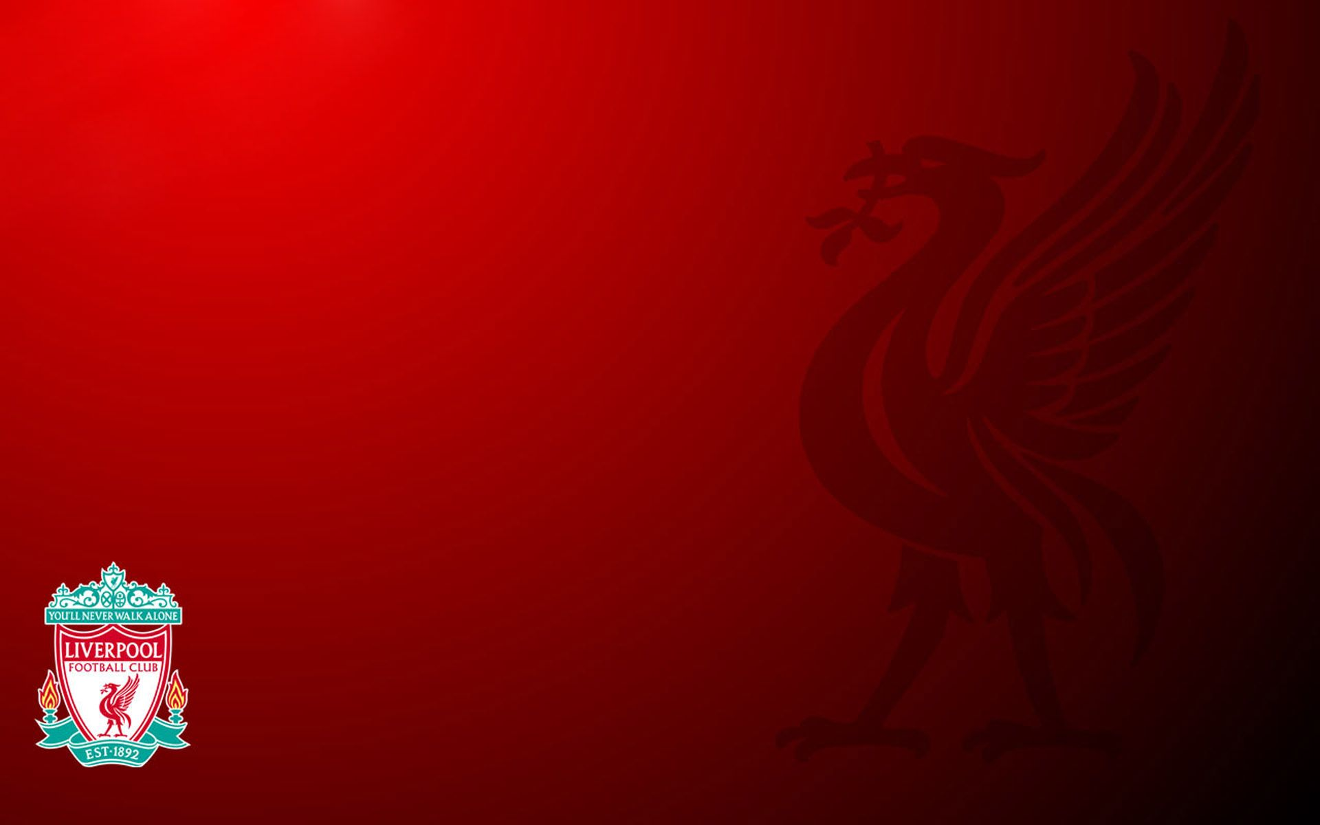 HD Liverpool Wallpapers 1920x1200
