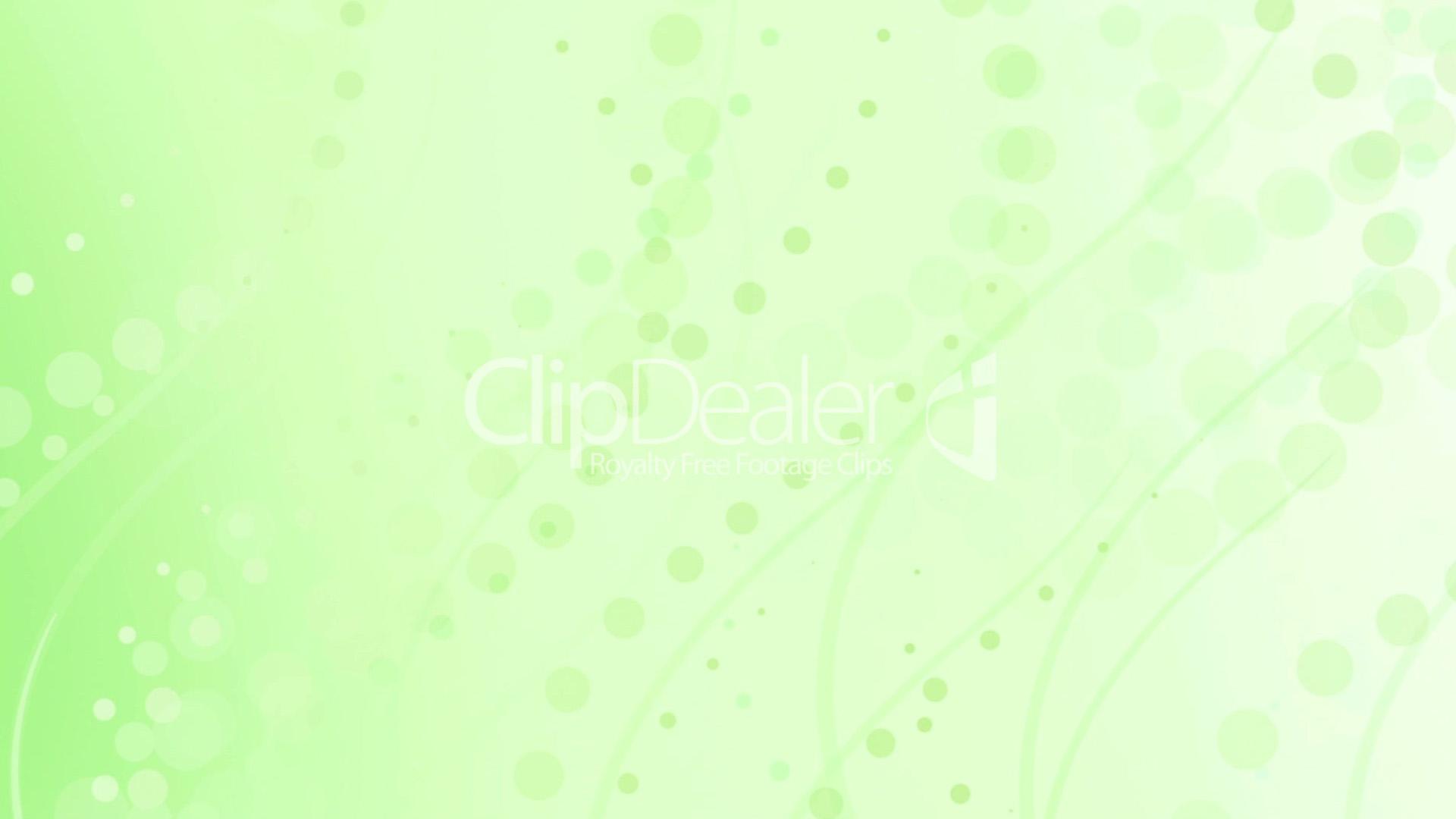 light green wallpaper HD 1920x1080