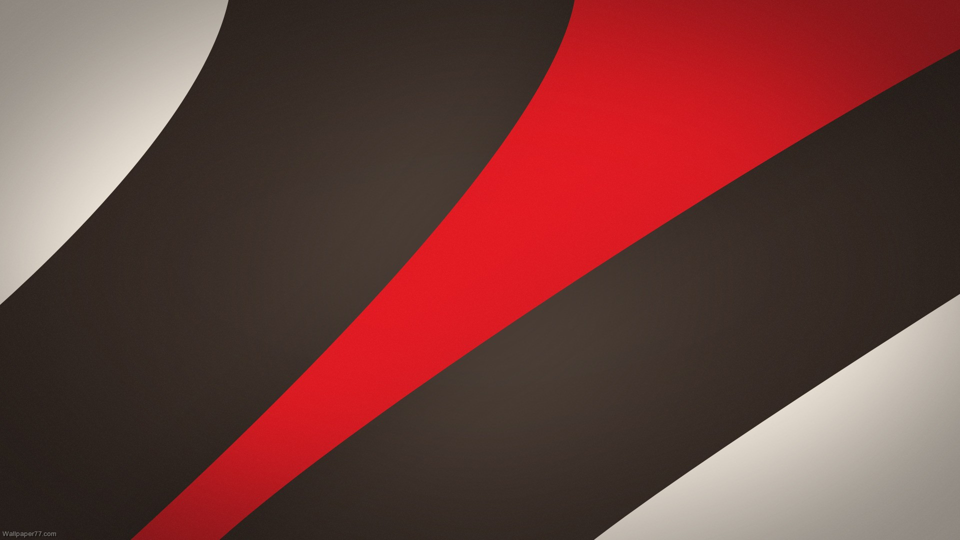 simple design red abstract - photo #17