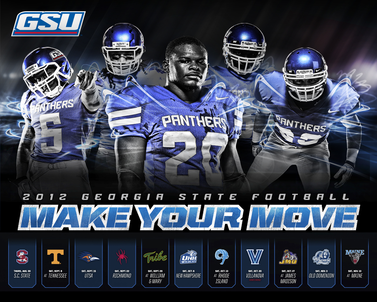2012 Football Wallpaper Facebook and Twitter Covers   The 1280x1024