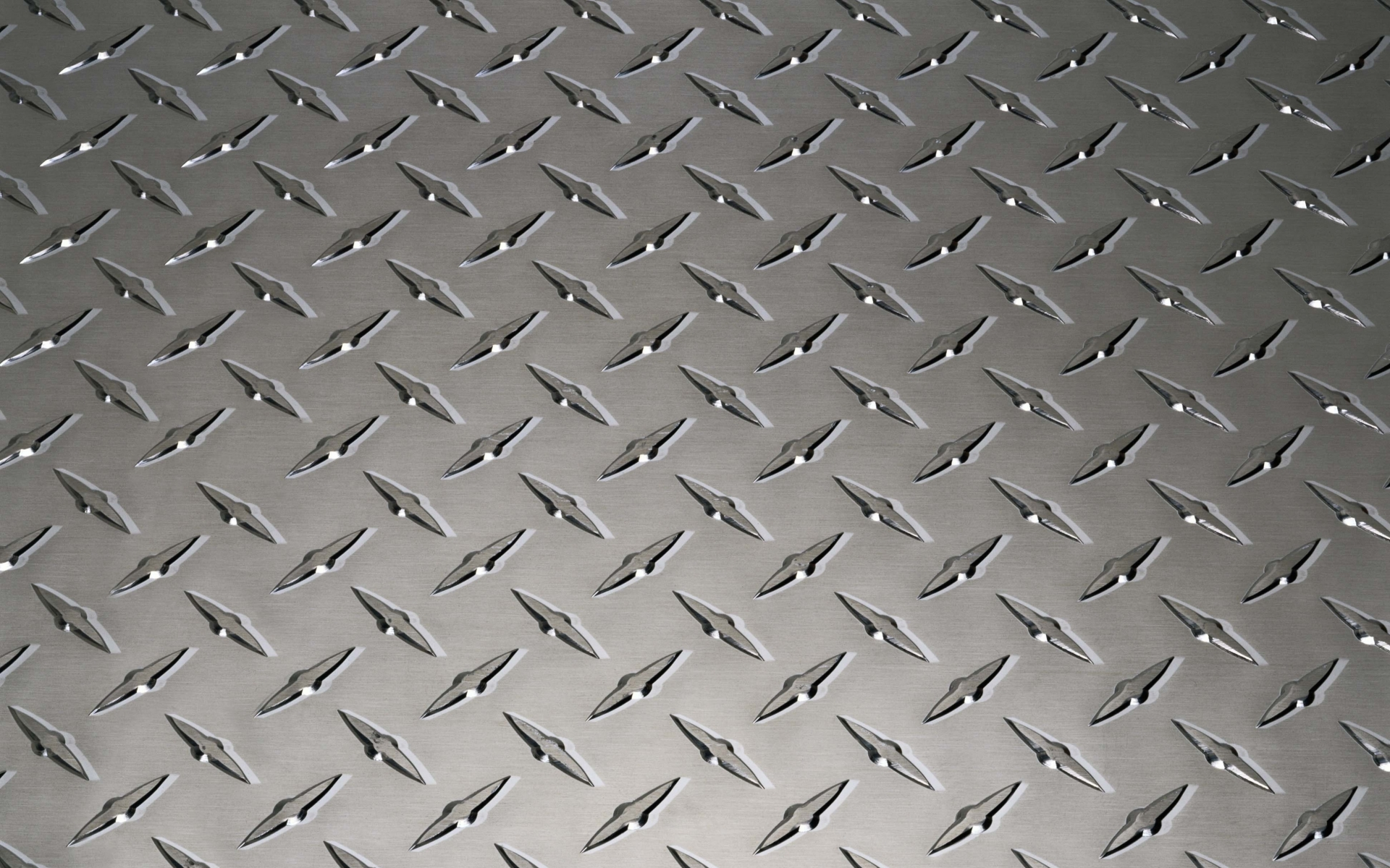 multicolor metal diamond plate 3885x2565 wallpaper Art HD Wallpaper 1920x1200