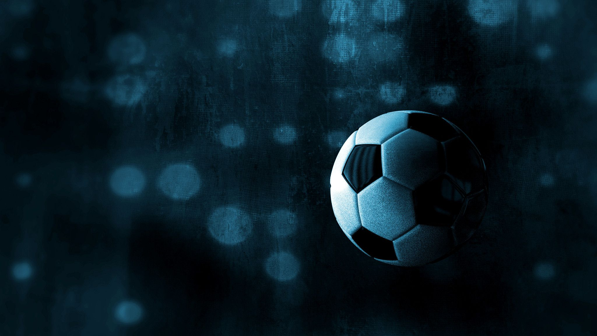 Dark Soccer Wallpapers   Top Dark Soccer Backgrounds 2048x1152