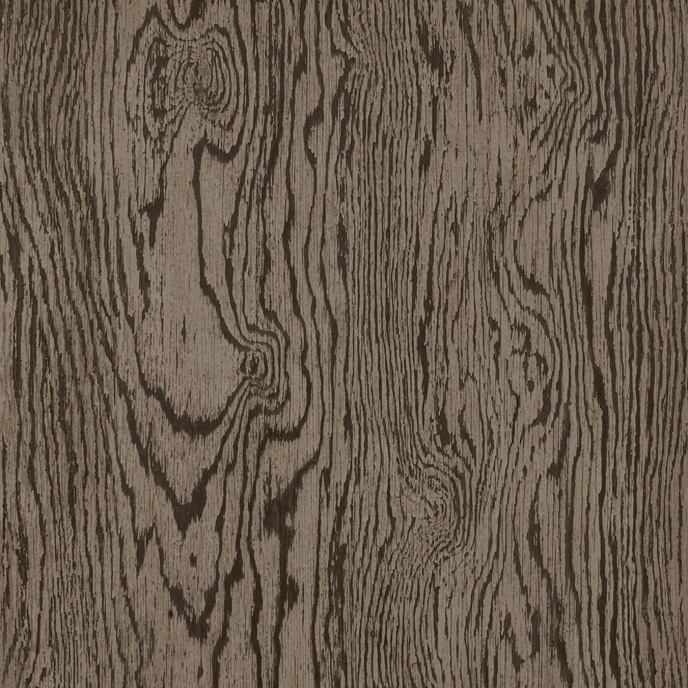 It Wood Grain Faux Wooden Bark Effect Textured Vinyl Wallpaper J X