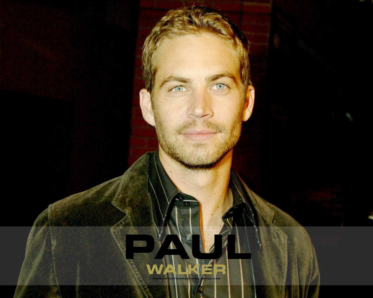 Paul Walker   Paul Walker Wallpaper 646817 1280x1024
