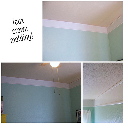 similar effect But the trim gives it a little heft and dimension 500x500