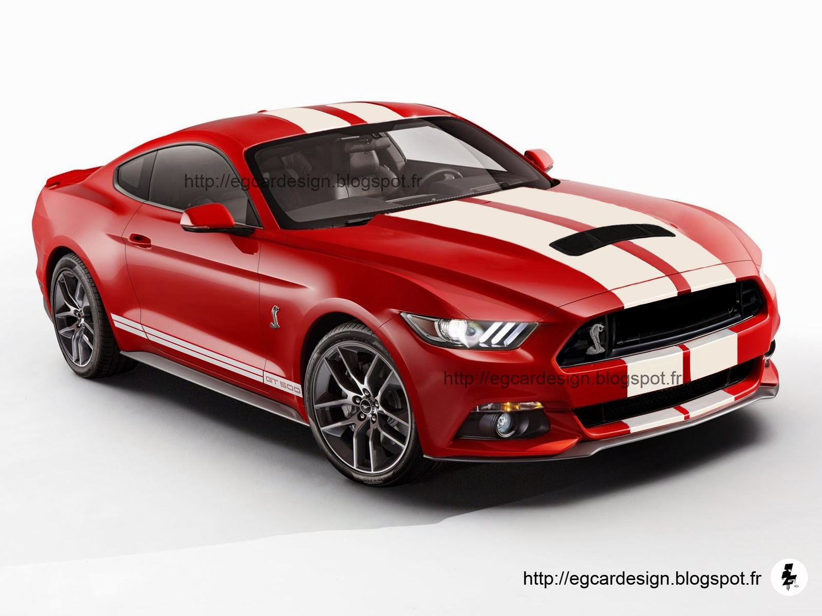 2015 Ford Mustang Shelby Gt500 Cobra HD Wallpaper For Mac 1954   Grivu 1600x1200