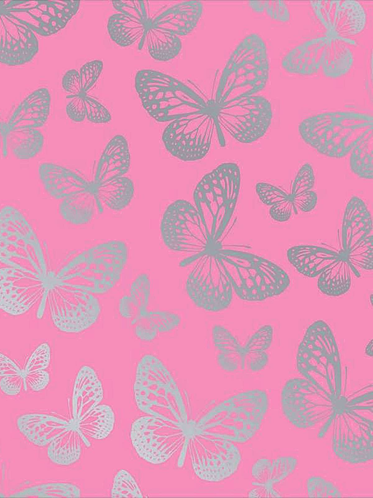 butterfly definition paper Essays and criticism on david henry hwang's m butterfly - m butterfly david henry hwang  m butterfly david henry hwang - essay  this paper.
