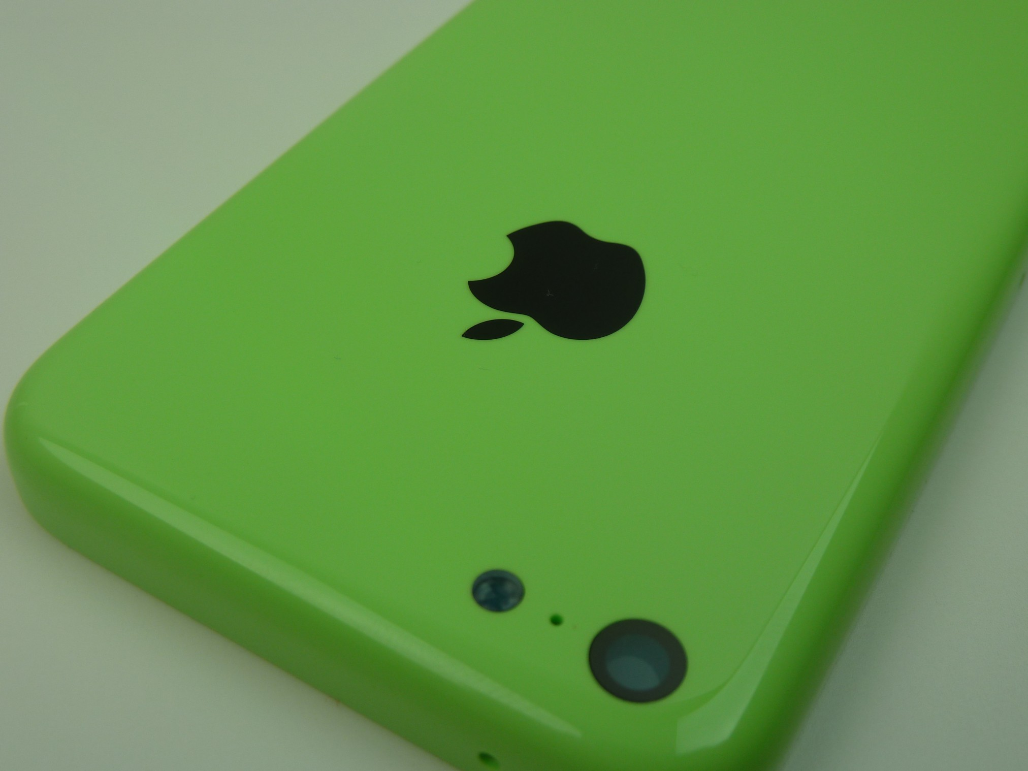 Cute IPhone 5C Wallpapers
