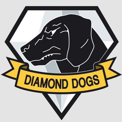 Diamond Dogs L 500x500