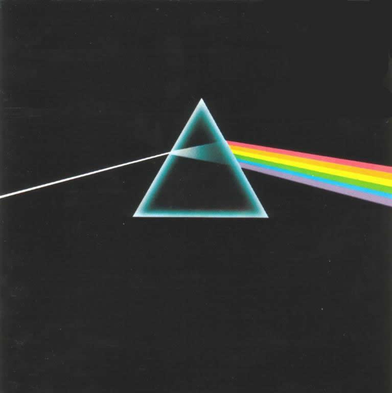 Pink Floyd Band 767x768