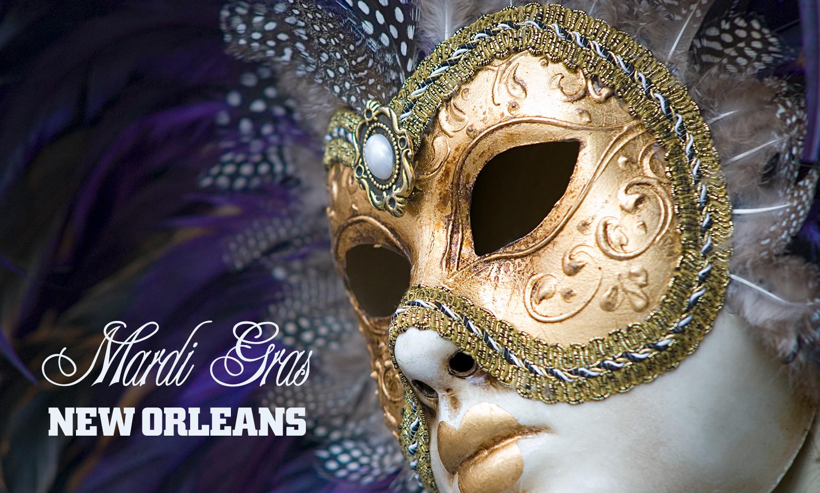 wallpaper Mardi Gras New Orleans hd wallpaper background desktop 1630x980