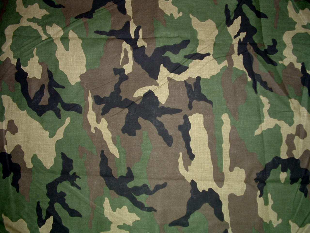 Military Background Desktop Image 1280x960