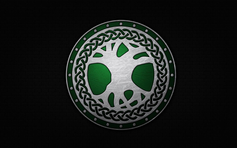 Celtic Desktop Wallpaper  WallpaperSafari
