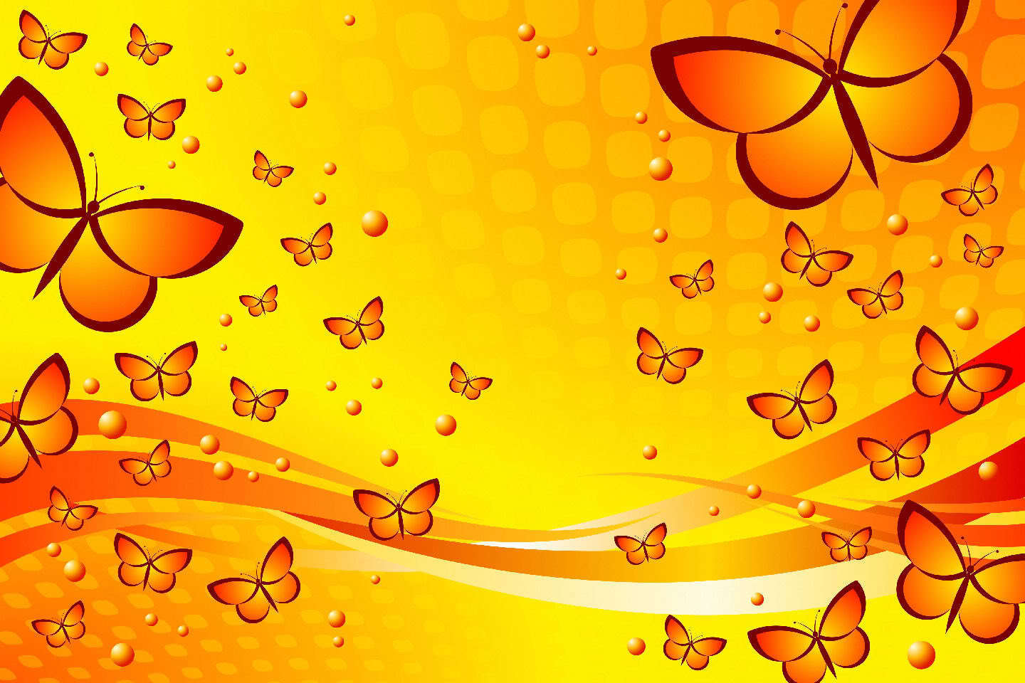 Wallpapers Designs Cool Girly Wallpapers 1440x960