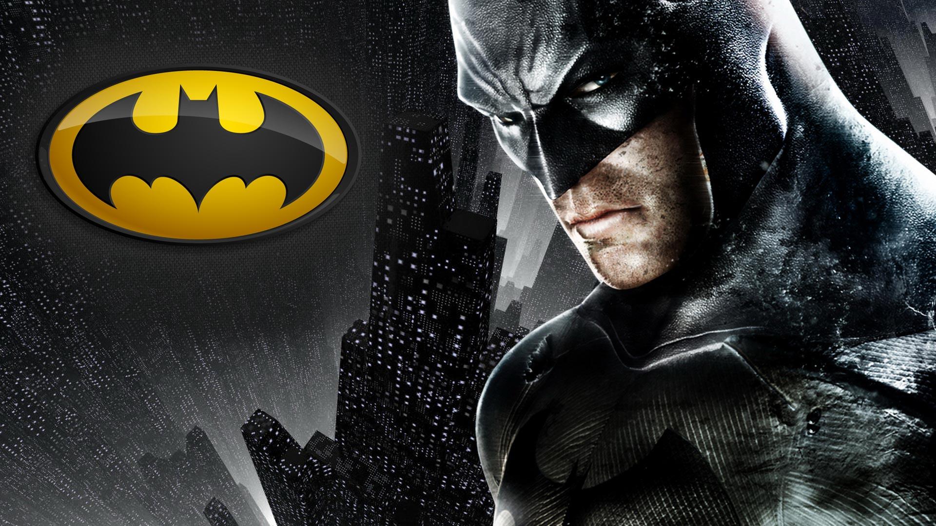 Batman.... - Batman Photo (34783687) - Fanpop